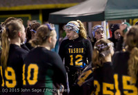 8405 Valkyries LAX v Stadium High JV 032315