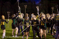 8480 Valkyries LAX v Stadium High JV 032315