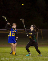 8609 Valkyries LAX v Stadium High JV 032315
