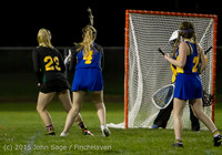 8673 Valkyries LAX v Stadium High JV 032315
