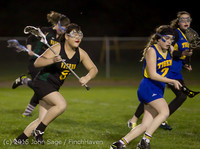 8711 Valkyries LAX v Stadium High JV 032315