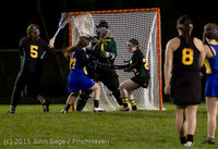 8722 Valkyries LAX v Stadium High JV 032315