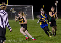 8766 Valkyries LAX v Stadium High JV 032315