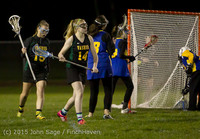 8852 Valkyries LAX v Stadium High JV 032315