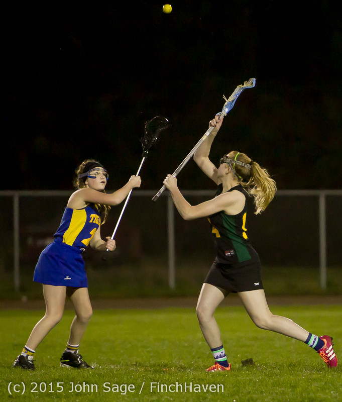 8873_Valkyries_LAX_v_Stadium_High_JV_032315