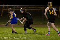 8887 Valkyries LAX v Stadium High JV 032315