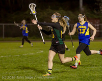 8914 Valkyries LAX v Stadium High JV 032315