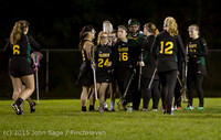 8958 Valkyries LAX v Stadium High JV 032315