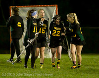 8964 Valkyries LAX v Stadium High JV 032315
