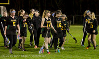 9027 Valkyries LAX v Stadium High JV 032315