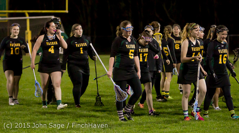 9034_Valkyries_LAX_v_Stadium_High_JV_032315