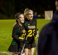 9085 Valkyries LAX v Stadium High JV 032315