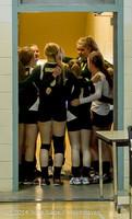 17825 Varsity Volleyball v Eastside-Prep 091014