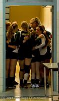 17828 Varsity Volleyball v Eastside-Prep 091014
