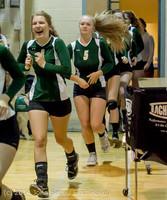 17873 Varsity Volleyball v Eastside-Prep 091014