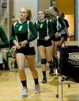 17875 Varsity Volleyball v Eastside-Prep 091014