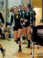 17878 Varsity Volleyball v Eastside-Prep 091014