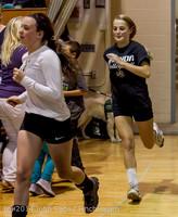 17891 Varsity Volleyball v Eastside-Prep 091014