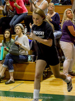 17894 Varsity Volleyball v Eastside-Prep 091014