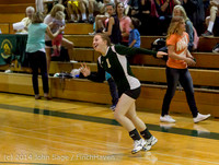 17900 Varsity Volleyball v Eastside-Prep 091014