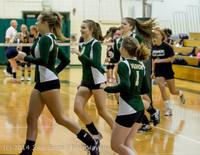 17905 Varsity Volleyball v Eastside-Prep 091014