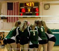 17921 Varsity Volleyball v Eastside-Prep 091014
