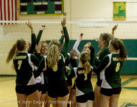 17931 Varsity Volleyball v Eastside-Prep 091014