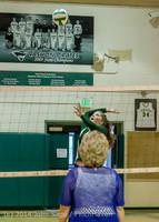 17976 Varsity Volleyball v Eastside-Prep 091014