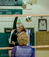 17978 Varsity Volleyball v Eastside-Prep 091014