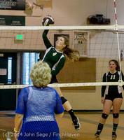 17991 Varsity Volleyball v Eastside-Prep 091014