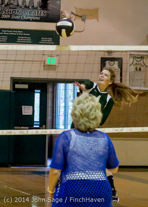 17992 Varsity Volleyball v Eastside-Prep 091014