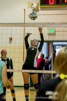 17997 Varsity Volleyball v Eastside-Prep 091014