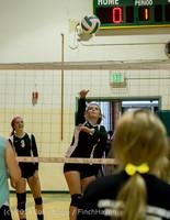 17999 Varsity Volleyball v Eastside-Prep 091014
