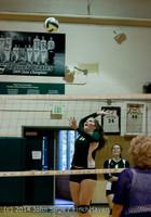 18003 Varsity Volleyball v Eastside-Prep 091014