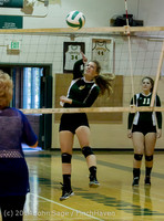 18024 Varsity Volleyball v Eastside-Prep 091014
