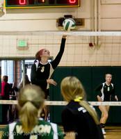 18050 Varsity Volleyball v Eastside-Prep 091014