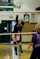 18058 Varsity Volleyball v Eastside-Prep 091014