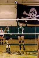 18063 Varsity Volleyball v Eastside-Prep 091014