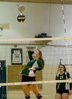 18098 Varsity Volleyball v Eastside-Prep 091014