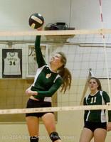 18099 Varsity Volleyball v Eastside-Prep 091014