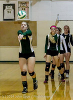 18127 Varsity Volleyball v Eastside-Prep 091014