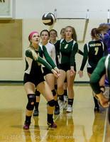 18131 Varsity Volleyball v Eastside-Prep 091014