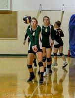 18143 Varsity Volleyball v Eastside-Prep 091014