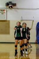 18145 Varsity Volleyball v Eastside-Prep 091014