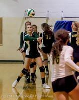 18147 Varsity Volleyball v Eastside-Prep 091014