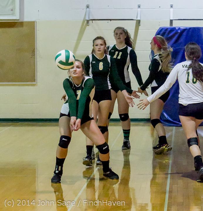 18151_Varsity_Volleyball_v_Eastside-Prep_091014
