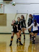 18153 Varsity Volleyball v Eastside-Prep 091014