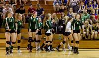 18165 Varsity Volleyball v Eastside-Prep 091014