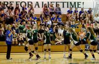 18171 Varsity Volleyball v Eastside-Prep 091014