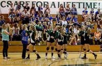 18176 Varsity Volleyball v Eastside-Prep 091014